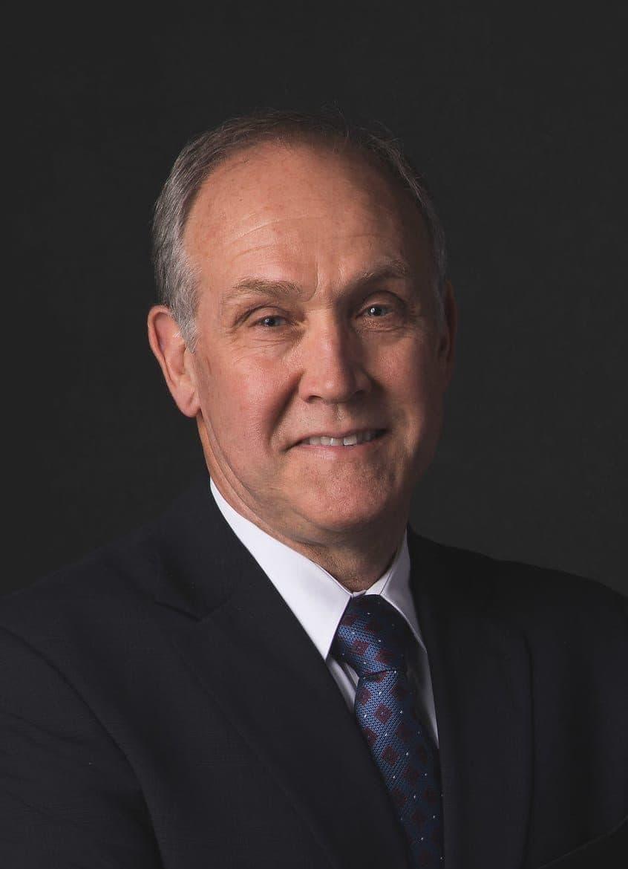 Dave Fremmer
