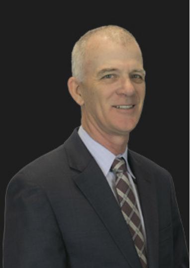 Michael V. Clements, MRED